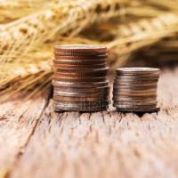 tarieven vergaderlocatie